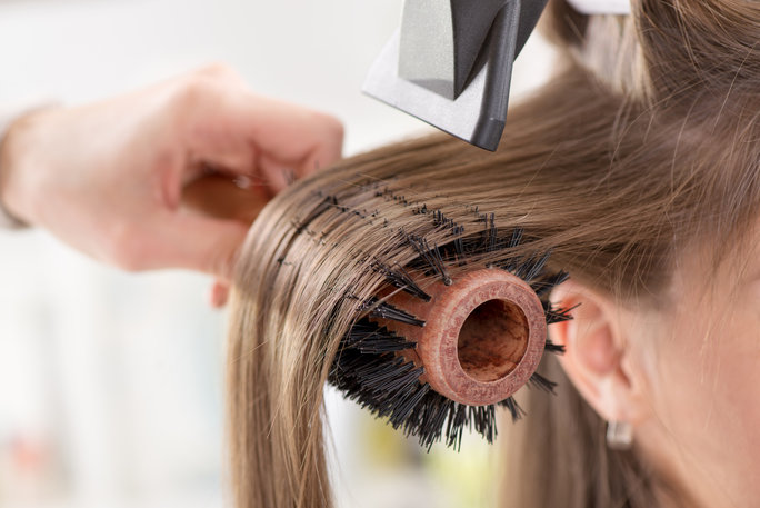Everything You Need To Know About The Brazilian Blowout Instyle Com