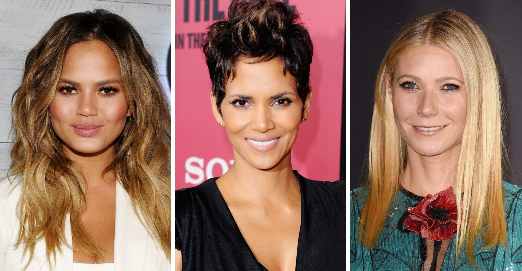 Haircuts That Never Go Out Of Style Instyle
