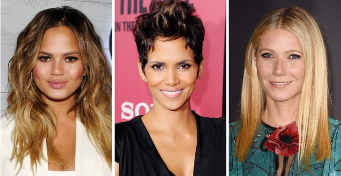 Haircuts That Never Go Out of Style | InStyle.com
