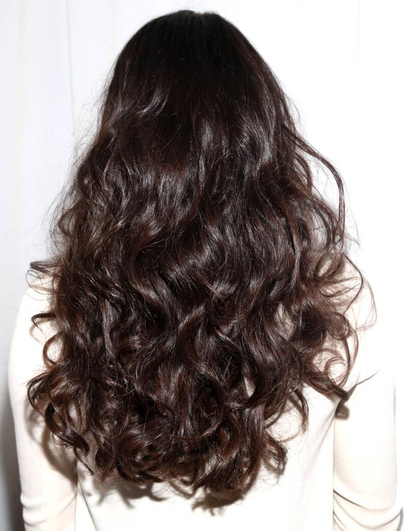 Permed Hair And How You Should Care For It Instyle