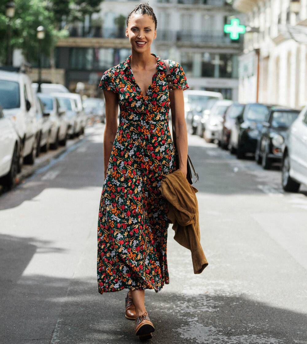 what to wear to a graduation instyle com