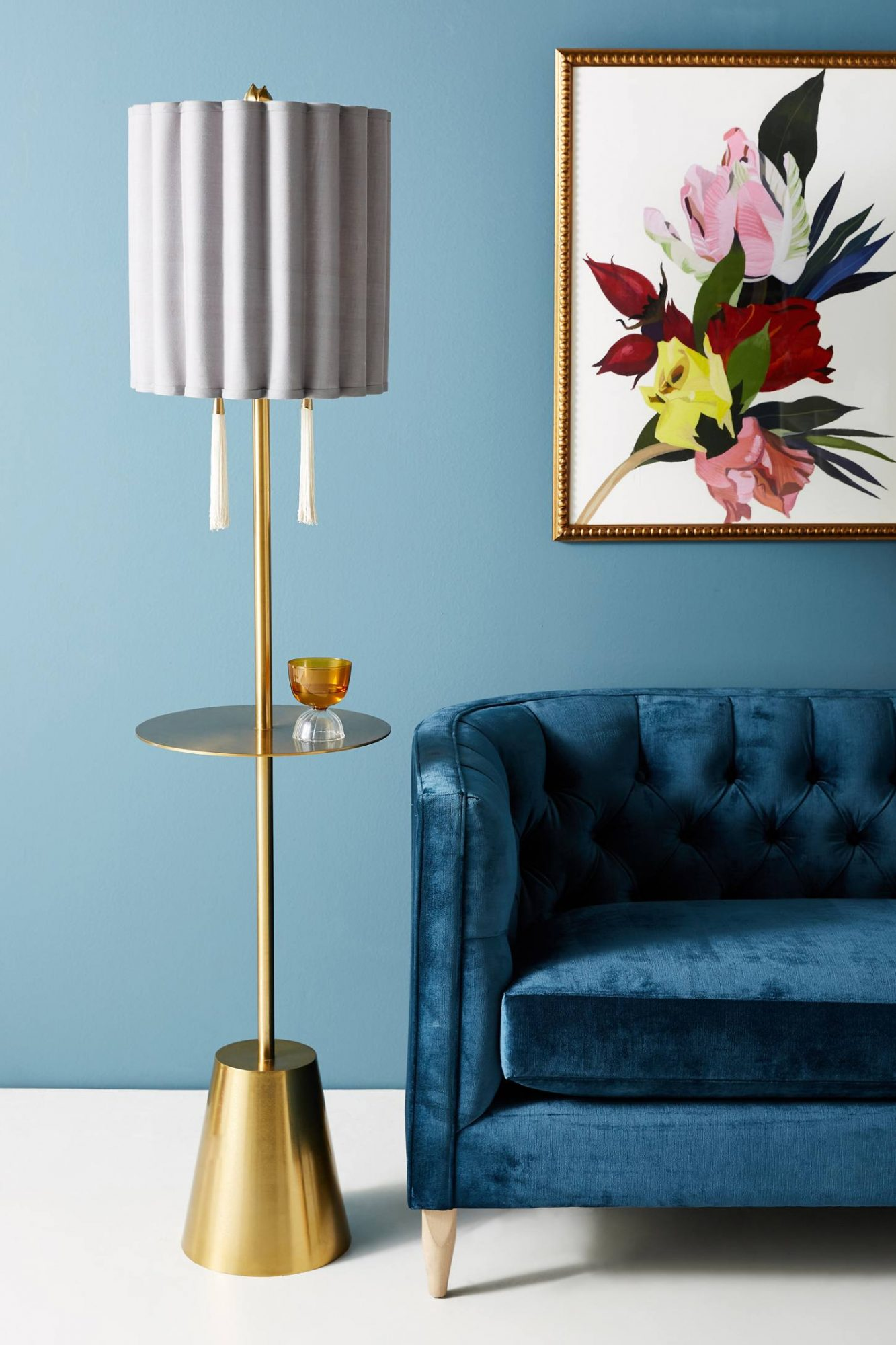 Anthropologie Home Sale - Lead