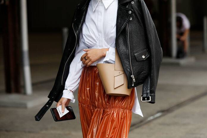 In Need Of A New Handbag To Carry Around This Season Look No Further We Ve Searched The Internet High And Low Found Purses That Will Get You All