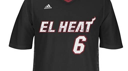 hot sales 09296 e8985 Miami Heat   SI.com