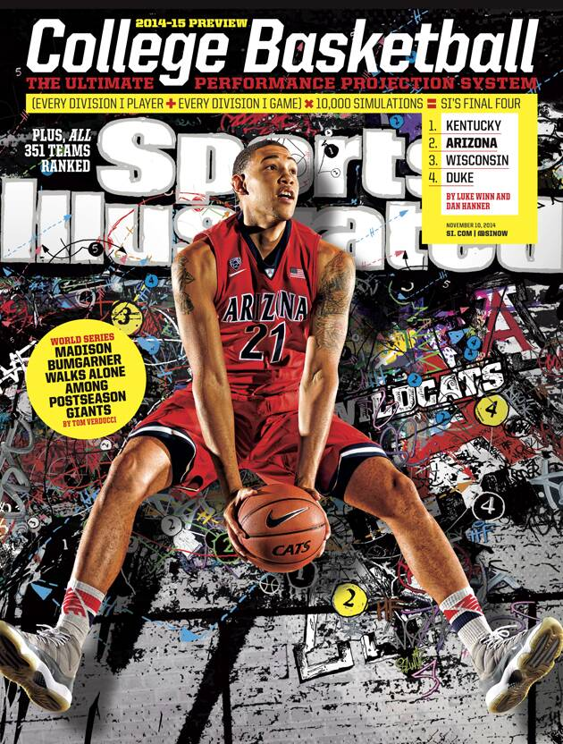 ccd1a996617 SI cover  College Basketball preview
