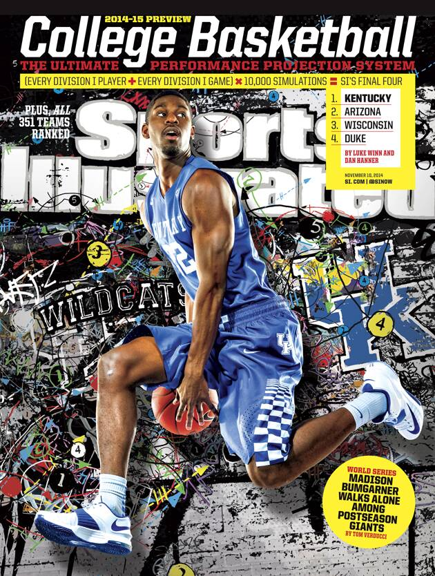 b4c24d51acc Andrew Hancock for Sports Illustrated