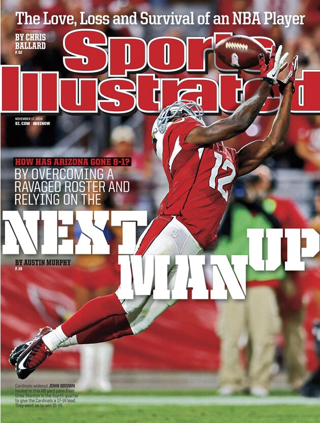 Mark J Rebilas USA Today Sports