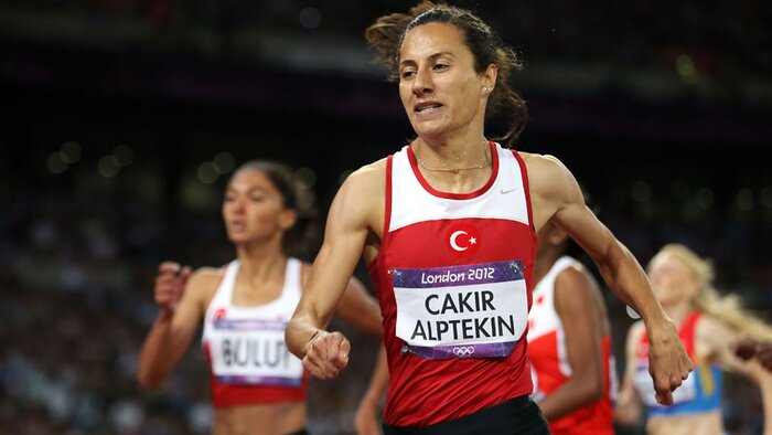 Image result for doping in turkey