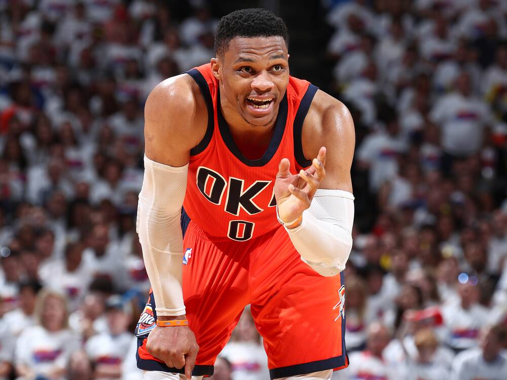 7ca58e09ea2553 Russell Westbrook Got Paid