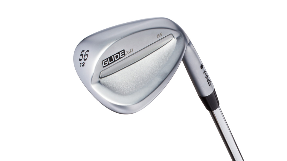 Image result for ping glide 2.0
