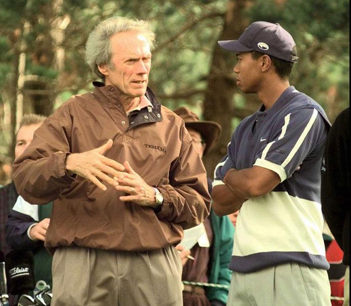 ผลการค้นหารูปภาพสำหรับ temaha golf club clint eastwood