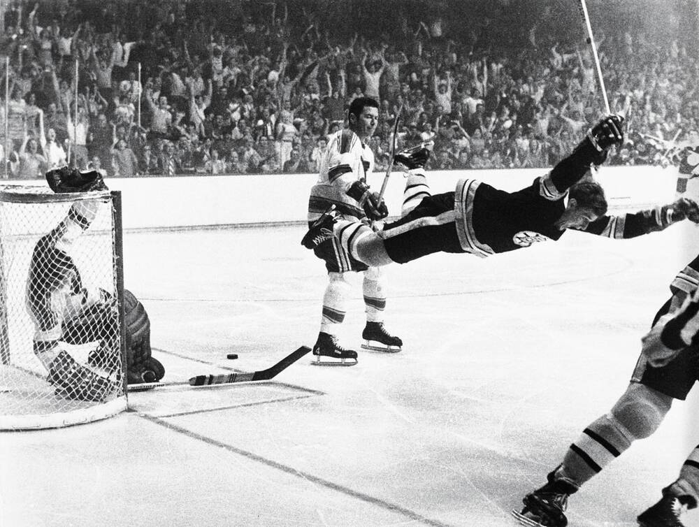 100 Best Stanley Cup Final Photos  a5be67cfb