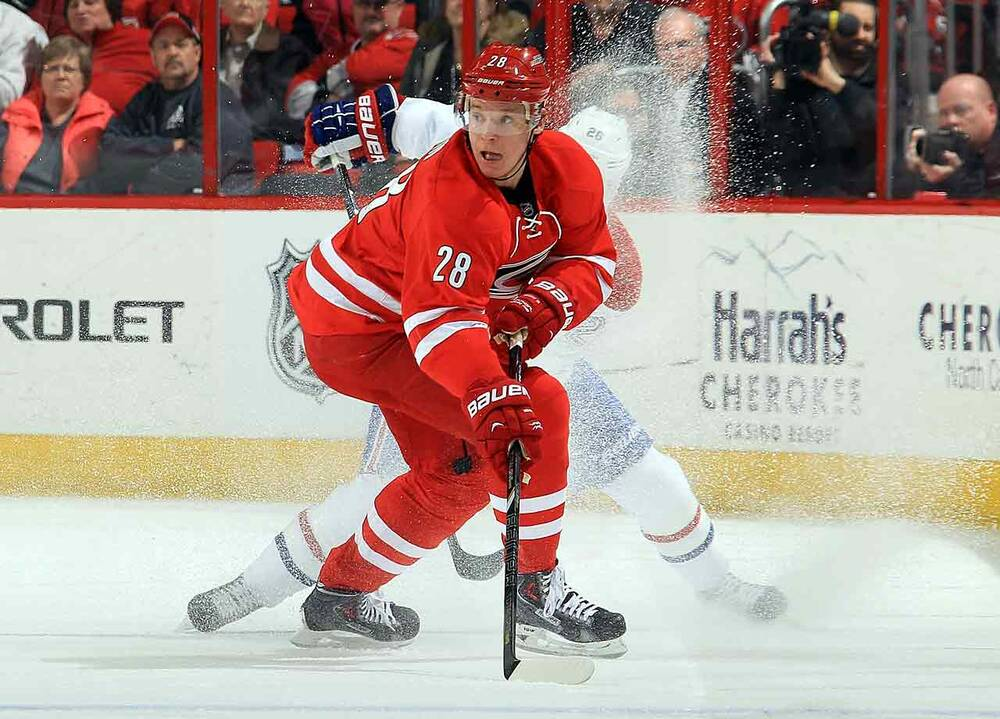Semin could well be the poster child for enigmatic Russians. Blessed with  soft hands 751d3822b