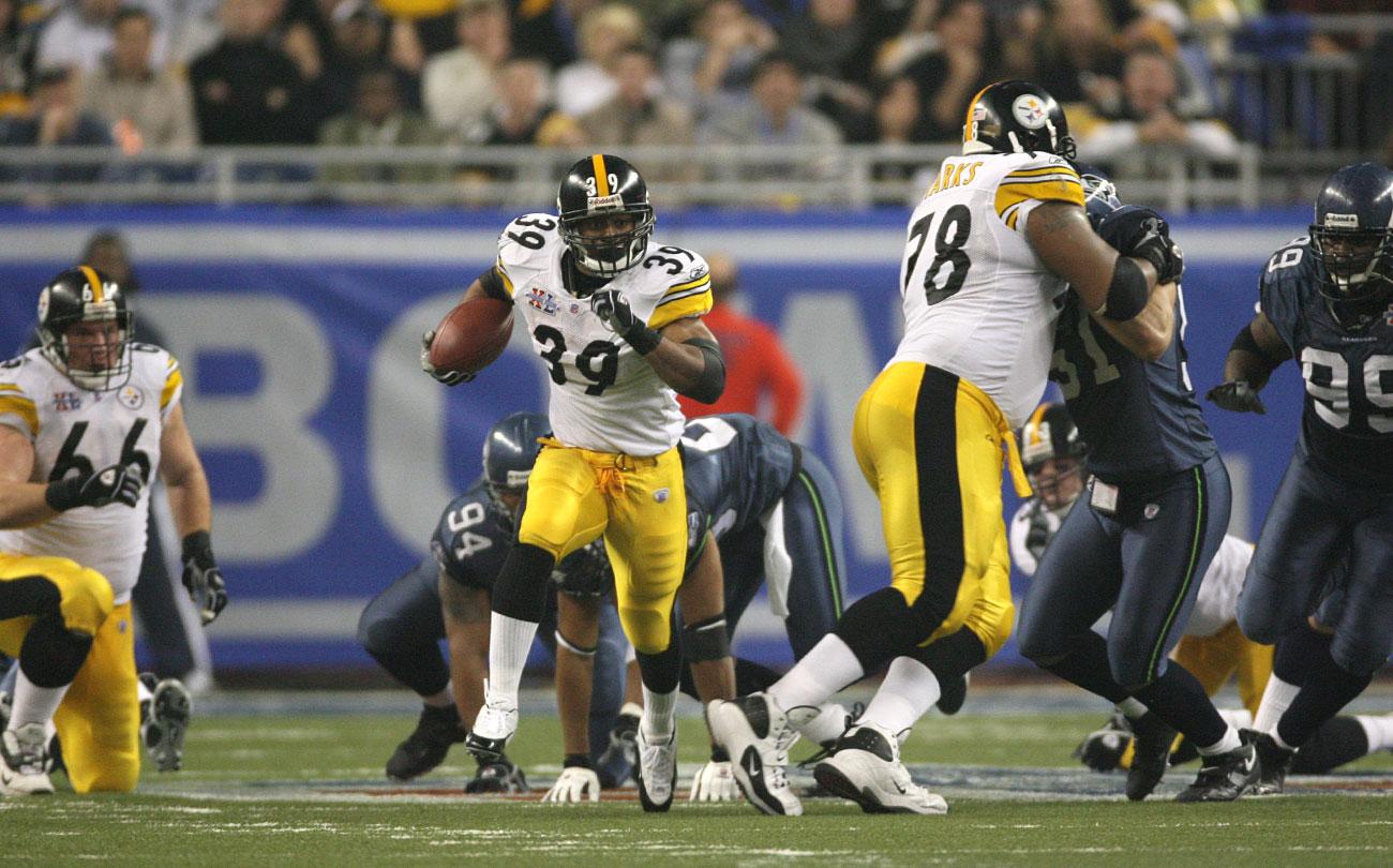 https://imagesvc.timeincapp.com/v3/mm/image?url=https%3A%2F%2Fcdn-s3.si.com%2Fs3fs-public%2Fimages%2Fwillie-parker-super-bowl-xl-touchdown-run-front-view-ds_0.jpg&w=700&q=85