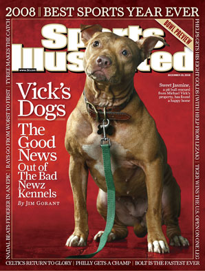 Image result for michael vick dogfighting