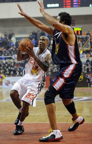 The Bonus  What s Stephon Marbury doing in China  It s gotta be the ... 4a79fc2b5