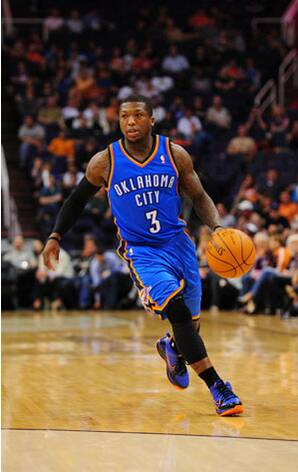 4f4a9bae0 Nate Robinson has a request for general managers who might consider adding  him to their roster next week when he s likely to become a free agent   don t ...