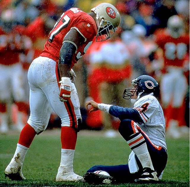 7842d169674 Top 10 San Francisco 49ers of All Time