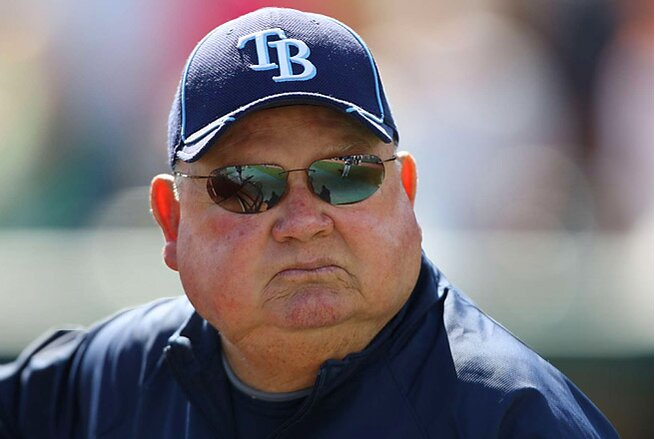 Zimmer Had Been In A Rehabilitation Center Florida Since Having Heart Surgery Mid