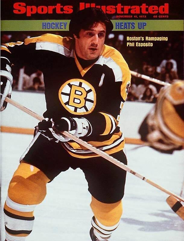 ef17ecec87f The NHL's 60 Goal Club | SI.com