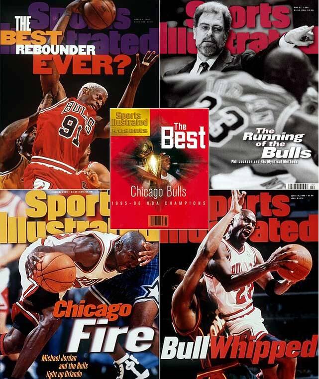 8c1f2187ce81d Toughest NBA Records to Break | SI.com