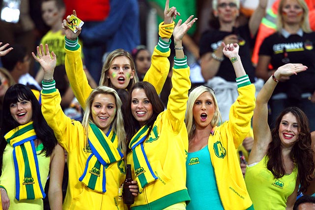 Image result for australian world cup