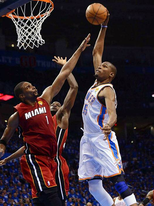 187e21b847c With Kevin Durant (pictured) scoring a game-high 36 points