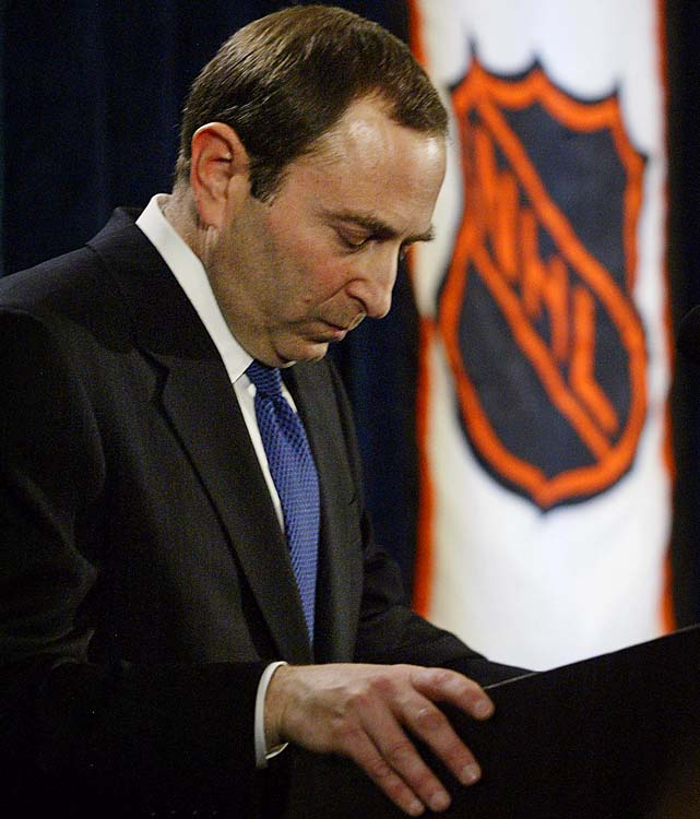 Image result for nhl  in 2005