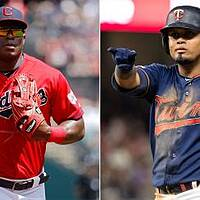 MLB news, scores, stats, fantasy - Baseball   SI com
