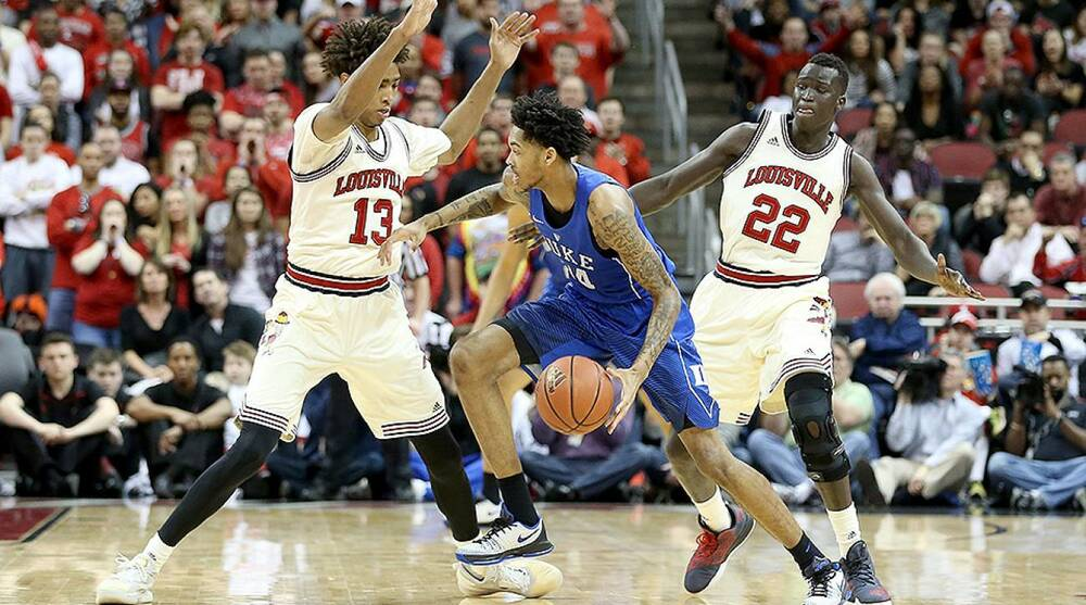 Duke basketball: Injuries cost Blue Devils in loss to