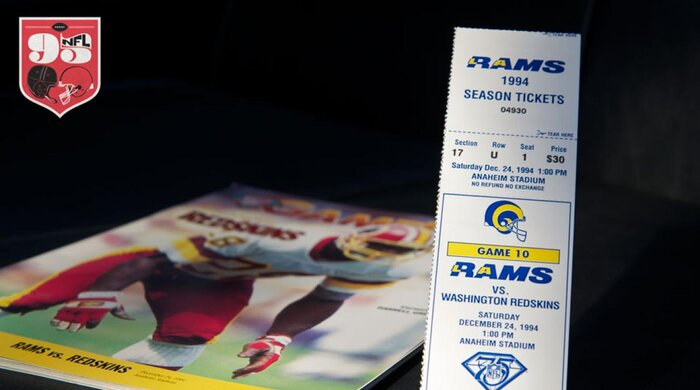 christopher grisanti photography - Nfl Schedule Christmas Day