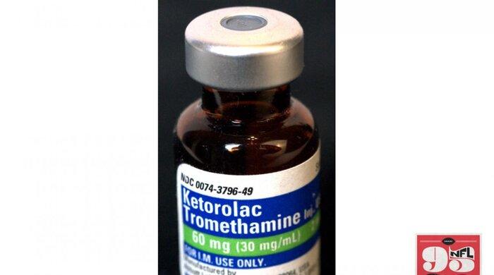 para que es el clopidogrel 75 mg