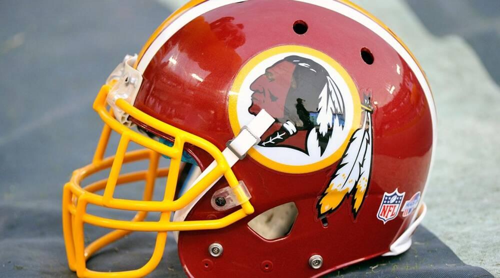 ce6eae8d Report: Redskins merchandise sales drop 35 percent | SI.com