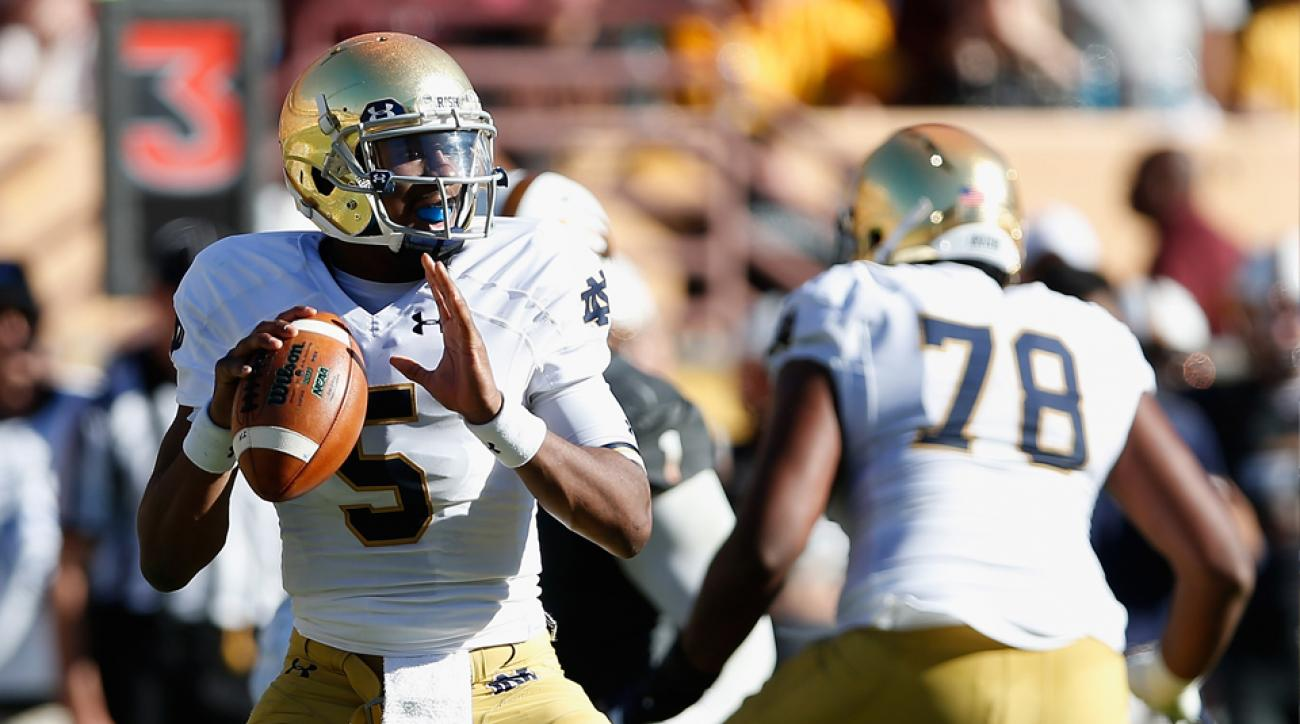Watch Notre Dame Vs Louisville Online Live Stream Game Time Tv