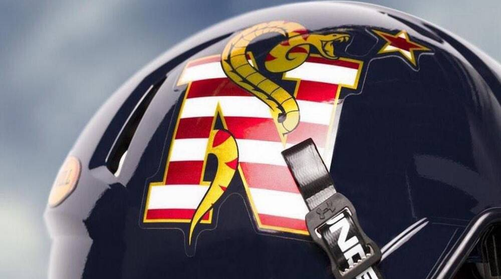 77dadc89339 Navy to wear special  Don t Tread On Me  uniforms against Army