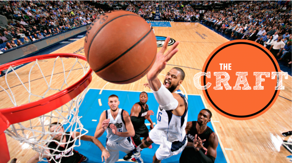68fde51871fe Q A  Tyson Chandler on his career turning point and sweating the details