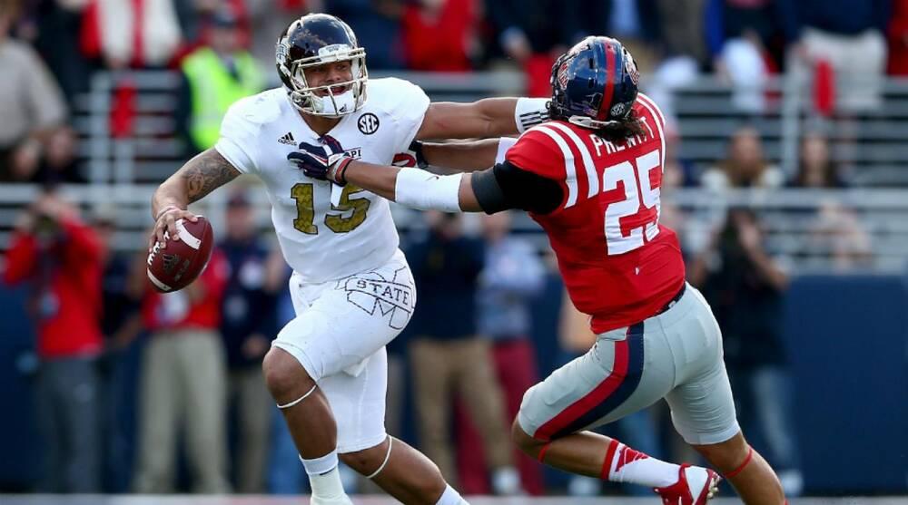 f5449b1be63e4 Orange Bowl Preview  Mississippi State Bulldogs vs. Georgia Tech ...
