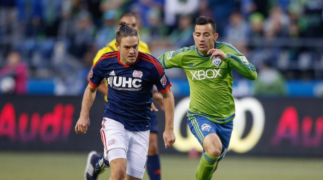 Mls Labor Agreement League Never Finalized Previous Deal Si
