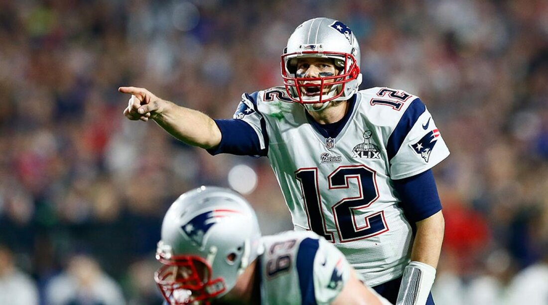 nfl 2015 schedule steelers at patriots to open season si com