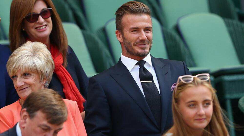 Miami MLS expansion: Plenty talk, little action on Beckham's