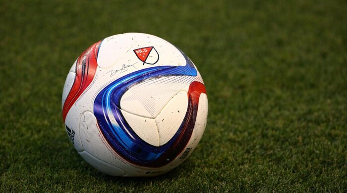 Mls Players Union Ratify New Cba Free Agency Salary Details Si