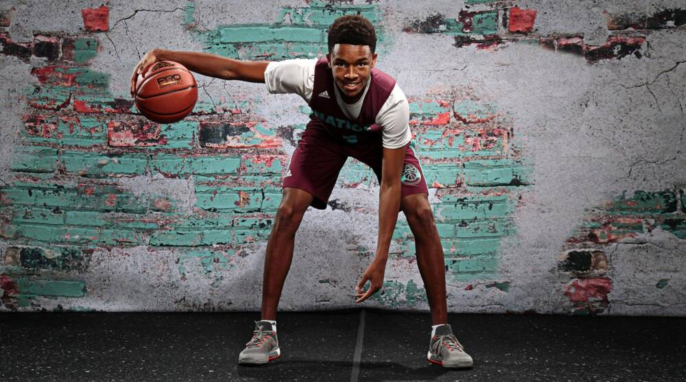 8e6ea2ccc11 Jaylen Hands to UCLA  Five-star 2017 PG commits to Bruins
