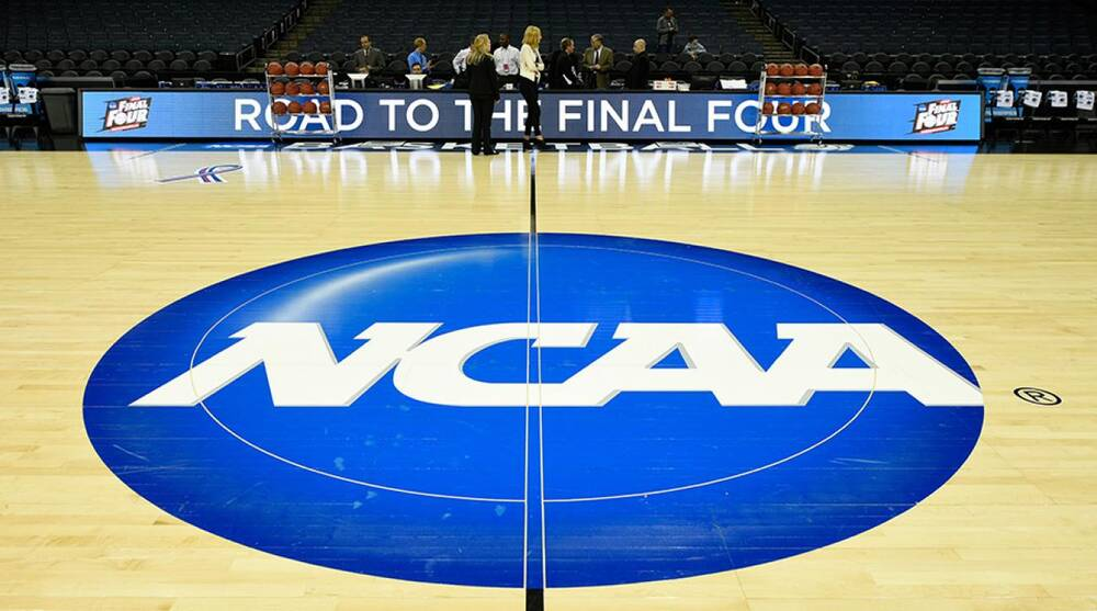 hot sale online 5dbdb d8f1e 64 reasons to be excited for the 2015-16 college basketball season