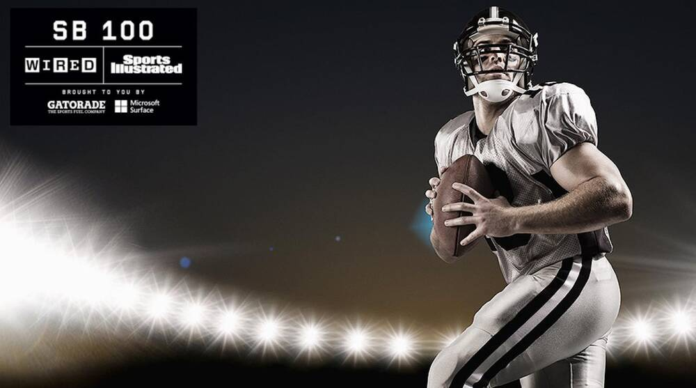 06990eeae56 Super Bowl 100: Examining future of NFL title game | SI.com
