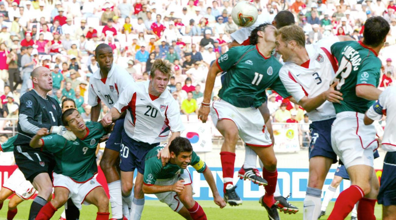 andreas rentz bongarts getty images usa vs mexico recalling the memorable