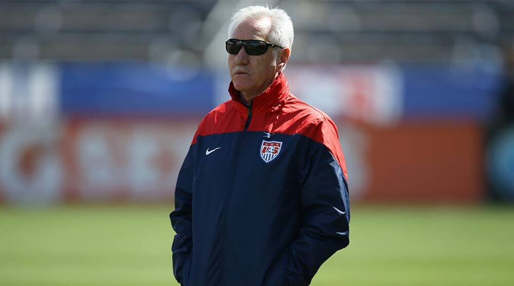 Former USWNT coach Tom Sermanni to be lead new Orlando NWSL team ... 690439bc6631