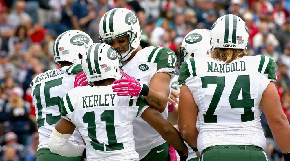 07be0461bcd Watch Jets vs Raiders online  Live stream