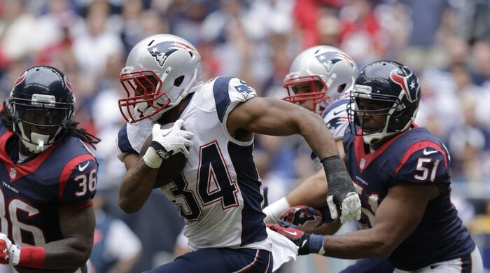 watch patriots vs texans online live stream game time tv info
