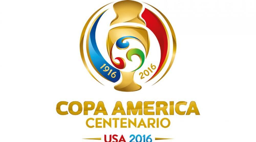 ecb47df6c Copa America Centenario: Rosters for every team | SI.com