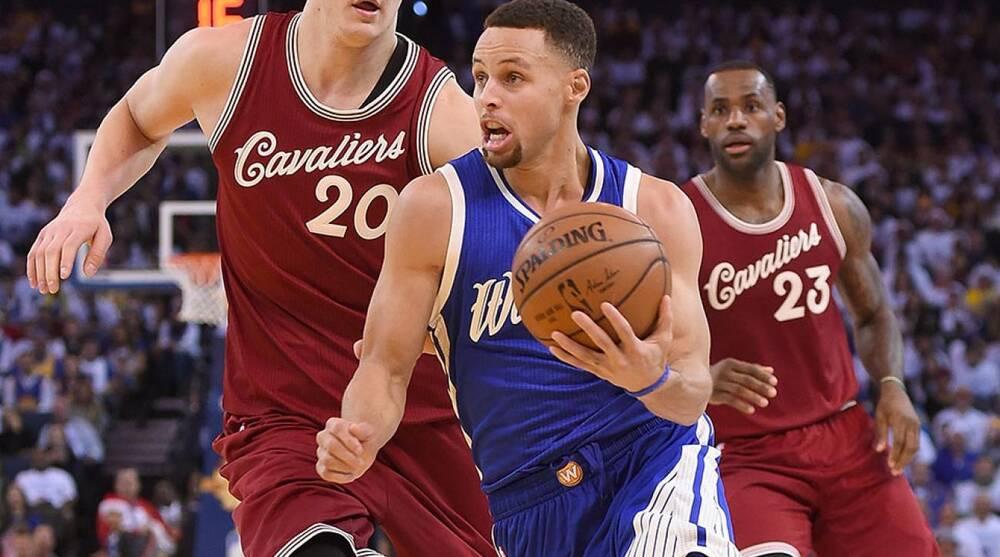 f479c47b8d3 NBA Christmas roundup  Analysis